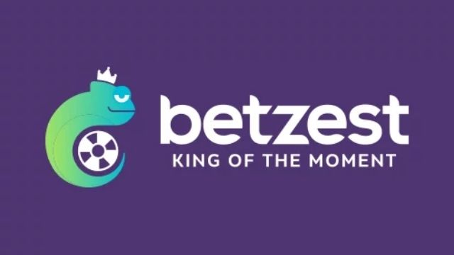 Microgaming Games betzest