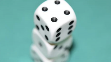 blog post - How to Trust Online Casinos Find the Most Trusted Operators
