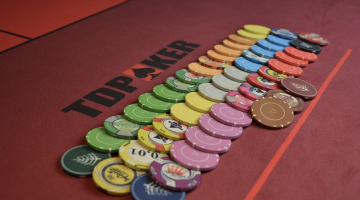 blog post - Top 3 Online Casinos That Offer Microgaming Games